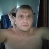 Jerome, 31  , Halberstadt
