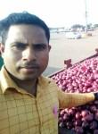 Rahul, 28  , Contai