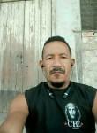 Humberto, 46  , Guantanamo