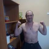 Oleg, 43  , Mena
