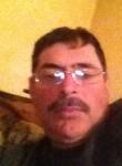 ismail, 54  , Derbent