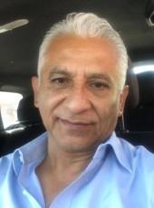 beny martinez, 55, Mexico, Cuautitlan Izcalli