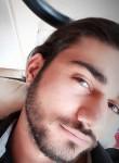 Mustafa, 20  , Nicosia
