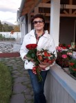 Tasha, 71  , Magnitogorsk