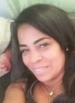 Sandra, 58  , Paracambi