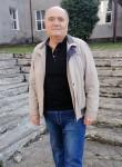 Володимир , 64  , Turka