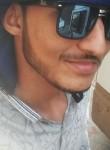 E.Moahmmed, 20, Sanaa