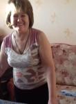 Natalya Starikova, 60  , Barnaul