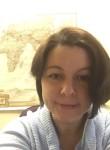 Diana, 41, Saint Petersburg