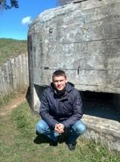 oleg, 34, Belarus, Chashniki