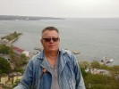 vladimir, 64 - Just Me Photography 5