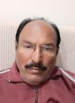 prem, 49  , Hoshangabad