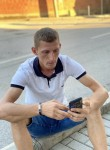 Arsi, 30  , Pristina