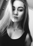 Alina, 20  , Tuchkovo