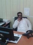 afzaal muhammad, 35  , Sharjah