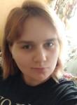 Olya, 20  , Rostov-na-Donu