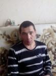 Gennadiy, 38  , Kugesi