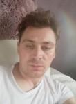 mauricio, 35  , Hoogezand