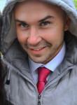 Александр, 34 года, Москва