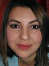 Diana Diana, 32, Spain, Torrevieja