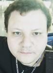 Cesar, 36, Madrid