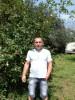 Viktor, 45 - Just Me Photography 4