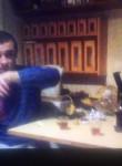 Denis Sid, 38  , Riga