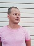 Janis, 30, Riga