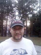 Andrey, 34, Ukraine, Kryvyi Rih