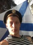 Anton, 35  , Vasilevo