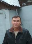 schapovalov1d735