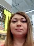 Elena, 33  , Krasnokamsk