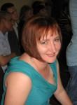 Lena, 44, Kiev