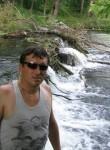 Алексей, 40 лет, Романовка