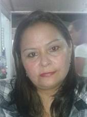 Cristina, 42, United States of America, Homewood (State of Alabama)