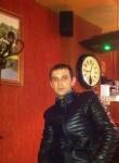 Kostyan, 32  , Amursk