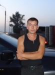 Ruslan, 29  , Zima