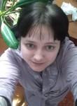 olga, 29, Omsk