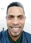 Reinaldo , 41  , Sao Paulo