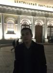 Игорь, 26, Moscow