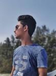 Rahil, 19, Kozhikode