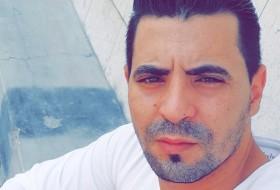 محمد, 29 - Just Me