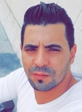 محمد, 29, Saudi Arabia, Khobar