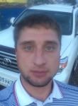 Andrey, 32, Omsk