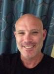 Joe, 46  , Glendora