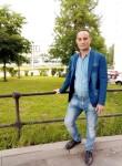 Tulkin, 51, Moscow