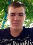 Aleksandr, 23, Kropotkin