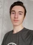 Artem, 20  , Baykalsk