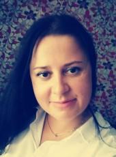 Gala, 39, Russia, Komsomolsk-on-Amur