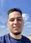 Cesar canizales, 25  , Idylwood
